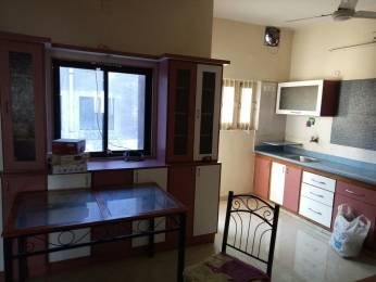 1655 sqft, 2 bhk Apartment in Builder Project Drive in Rd, Ahmedabad at Rs. 25000