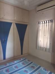 1865 sqft, 3 bhk Apartment in Builder Project Navrangpura, Ahmedabad at Rs. 30000