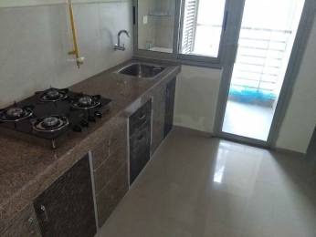 1850 sqft, 3 bhk Apartment in Builder Project Near Vaishno Devi Circle On SG Highway, Ahmedabad at Rs. 35000