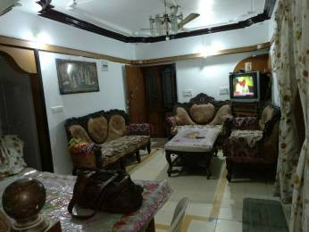 2535 sqft, 3 bhk Villa in Builder Project Near Vaishno Devi Circle On SG Highway, Ahmedabad at Rs. 47500