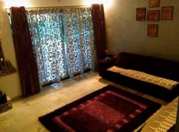 2645 sqft, 3 bhk Villa in Builder Project Prahlad Nagar, Ahmedabad at Rs. 65000