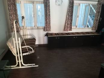 2019 sqft, 4 bhk Apartment in Builder Project Bopal, Ahmedabad at Rs. 90000