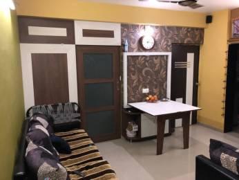 2115 sqft, 3 bhk Apartment in Builder Project Navrangpura, Ahmedabad at Rs. 35000