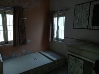 1422 sqft, 2 bhk Apartment in Builder Project Gurukul, Ahmedabad at Rs. 15000