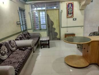 1700 sqft, 3 bhk Apartment in Builder Project Makraba Road, Ahmedabad at Rs. 45000