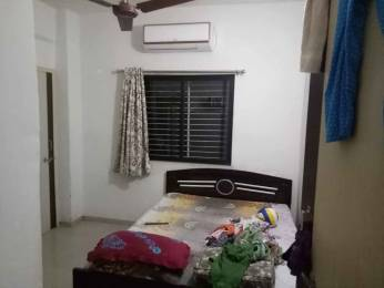 2114 sqft, 3 bhk Apartment in Builder Project Nehru Nagar, Ahmedabad at Rs. 47500