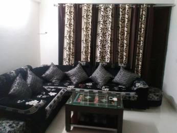2452 sqft, 4 bhk Apartment in Builder Project Nehru Nagar, Ahmedabad at Rs. 42500