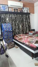 2214 sqft, 3 bhk Apartment in Builder Project gota SG higway, Ahmedabad at Rs. 37500