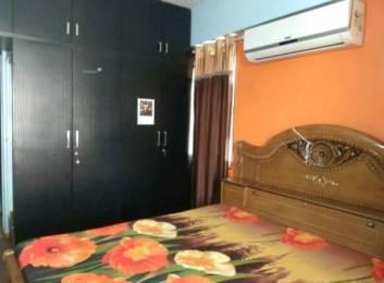 2534 sqft, 4 bhk Villa in Builder Project Navrangpura, Ahmedabad at Rs. 55000