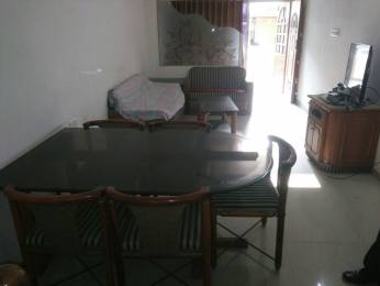 1352 sqft, 2 bhk Apartment in Builder Project Gota, Ahmedabad at Rs. 20000