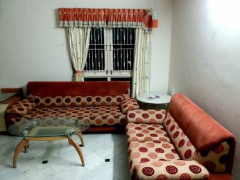 2563 sqft, 3 bhk IndependentHouse in Builder Project Gurukul, Ahmedabad at Rs. 27500