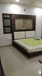 2425 sqft, 4 bhk Apartment in Builder Project South Bopal, Ahmedabad at Rs. 50000