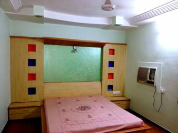 1350 sqft, 3 bhk Apartment in Builder Project shyamal, Ahmedabad at Rs. 33000