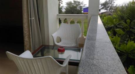2250 sqft, 3 bhk Villa in Builder Project Satellite, Ahmedabad at Rs. 25000