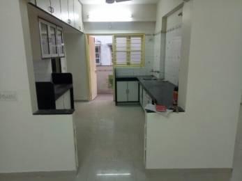 5400 sqft, 4 bhk Villa in Builder Project Shilaj, Ahmedabad at Rs. 60000