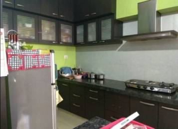 2250 sqft, 3 bhk Apartment in Builder Project Science City, Ahmedabad at Rs. 35000