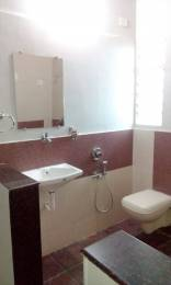 2532 sqft, 4 bhk Apartment in Builder Project gota SG higway, Ahmedabad at Rs. 40000