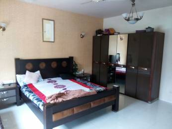 1908 sqft, 3 bhk Apartment in Builder Project shyamal, Ahmedabad at Rs. 40000