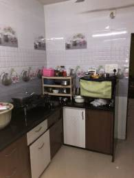 1980 sqft, 3 bhk Apartment in Builder Project gota SG higway, Ahmedabad at Rs. 20000