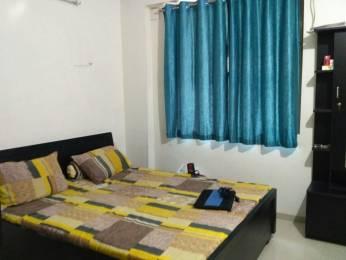 2050 sqft, 3 bhk Apartment in Builder Project Gurukul Road, Ahmedabad at Rs. 35000