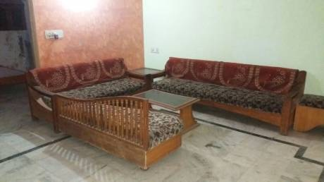 2500 sqft, 3 bhk Apartment in Builder Project Paldi, Ahmedabad at Rs. 36000