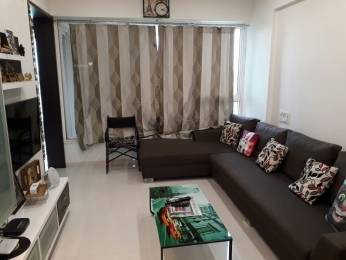 4000 sqft, 4 bhk IndependentHouse in Builder Project Paldi, Ahmedabad at Rs. 40000