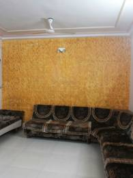 1485 sqft, 3 bhk Apartment in Builder Project shyamal, Ahmedabad at Rs. 48000