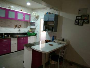 2760 sqft, 4 bhk Apartment in Builder Project Bopal, Ahmedabad at Rs. 55000