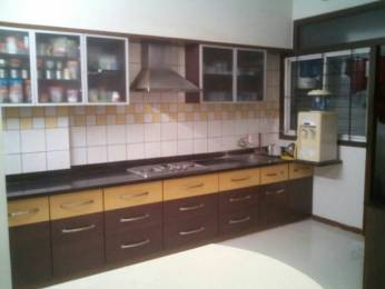 3393 sqft, 4 bhk Apartment in Builder Project Thaltej, Ahmedabad at Rs. 60000
