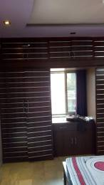 1650 sqft, 3 bhk Apartment in Builder Project Thaltej, Ahmedabad at Rs. 55000