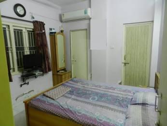 1850 sqft, 3 bhk Apartment in Builder Project Gurukul Road, Ahmedabad at Rs. 23000