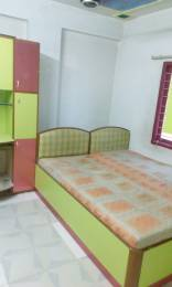 1800 sqft, 3 bhk Apartment in Builder Project Science City, Ahmedabad at Rs. 23000