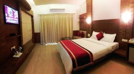 4271 sqft, 5 bhk Villa in Builder Project Bodakdev, Ahmedabad at Rs. 80000