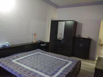 2563 sqft, 4 bhk Apartment in Builder Project Navrangpura, Ahmedabad at Rs. 45000