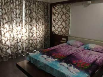 1432 sqft, 2 bhk Apartment in Builder Project Ambawadi Road, Ahmedabad at Rs. 20000