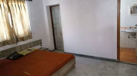 2133 sqft, 3 bhk Apartment in Builder Project Science City, Ahmedabad at Rs. 18000