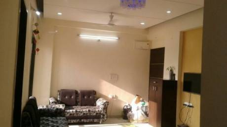 2905 sqft, 4 bhk Apartment in Builder Project Gota, Ahmedabad at Rs. 45000
