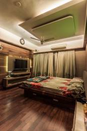2354 sqft, 4 bhk Apartment in Builder Project Bopal Road, Ahmedabad at Rs. 90000