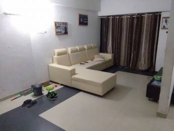 2165 sqft, 3 bhk Apartment in Builder Project Vaishnodevi, Ahmedabad at Rs. 88.7000 Lacs