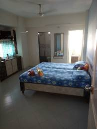 2258 sqft, 3 bhk Apartment in Builder Project Drive in Rd, Ahmedabad at Rs. 35000