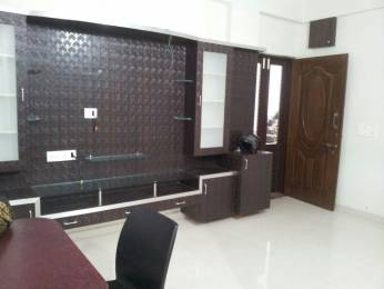1423 sqft, 2 bhk Apartment in Builder Project Bopal Road, Ahmedabad at Rs. 30000