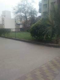 2187 sqft, 3 bhk Apartment in Builder Project Science City, Ahmedabad at Rs. 97.0000 Lacs