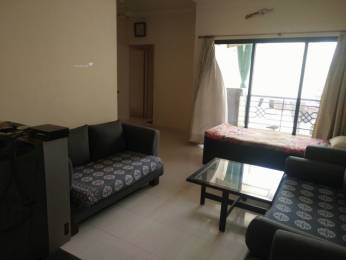 1432 sqft, 2 bhk Apartment in Builder Project Bodakdev, Ahmedabad at Rs. 22500