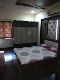 2666 sqft, 4 bhk Apartment in Builder Project Bodakdev, Ahmedabad at Rs. 57000