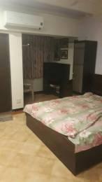 1523 sqft, 2 bhk Apartment in Builder Project Prahlad Nagar, Ahmedabad at Rs. 25000