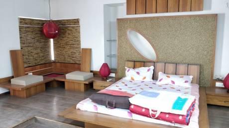 3428 sqft, 4 bhk Villa in Builder Project shilaj Road, Ahmedabad at Rs. 1.1500 Lacs