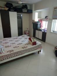 1352 sqft, 2 bhk Apartment in Builder Project gota SG higway, Ahmedabad at Rs. 27500