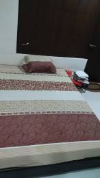 2893 sqft, 3 bhk IndependentHouse in Builder Project gota SG higway, Ahmedabad at Rs. 70000