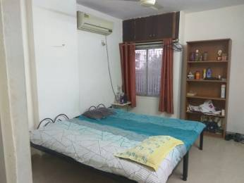 1400 sqft, 3 bhk Apartment in Builder Project Paldi, Ahmedabad at Rs. 82.0000 Lacs