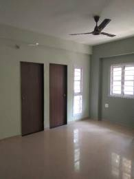 1710 sqft, 3 bhk Apartment in Builder Project Navrangpura Police Station Road, Ahmedabad at Rs. 27000